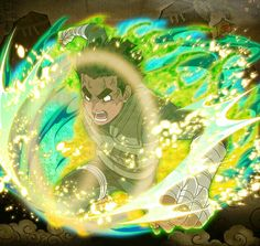 Rock Lee Rock Lee, Best Games, Naruto Shippuden, Ninja, Princess Zelda, Fan, Random, Fictional Characters, Love Of My Life