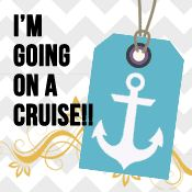 Cruise And Crop: Blog Badges