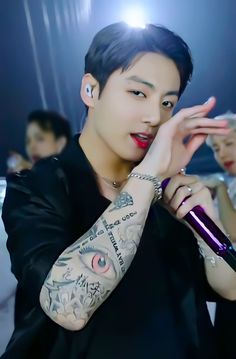 Jungkook Selca, Jungkook Cute, Foto Jungkook, V Taehyung, Bts Bangtan Boy, Bts Boys, Foto Bts, Bts Maknae Line, Bts Lyric