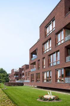 Westerwierde - LEVS architecten