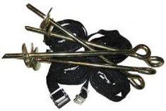 Trampoline Anchor Kit Jump For Fun http://www.amazon.co.uk/dp/B000EYFEMQ/ref=cm_sw_r_pi_dp_yJhTwb0SXQJ60