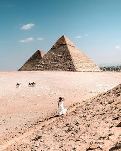 Overnight trips to Cairo and Luxor from Hurghada accompanied by a private tour guide to witness the Pyramids, the Egyptian Museum, Luxor landmarks. Cool Places To Visit, Places To Travel, Places To Go, Travel Destinations, 2 Days Trip, Day Trips, Luxor Egypt, Sphinx Egypt, Giza Egypt