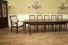 Dining Bench, Dining Room, Designer, Room Ideas, Neutral, Storage, Furniture, Home Decor, Purse Storage