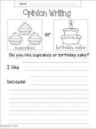 opinion writing worksheets - Google Search Alphabet Writing Worksheets, Handwriting Worksheets For Kids, Handwriting Practice Worksheets, English Worksheets For Kindergarten, Kindergarten Writing Prompts, Spelling Worksheets, Opinion Writing Prompts, First Grade Writing, Google Search