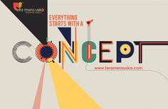 Concept in Digital Marketing  Everything starts with a concept #Ahmedabad #teramerauska #DigitalMarketing #IAmdavad #Brand #SEO #Concept #Google #Analytics #PPC #Adwords https://goo.gl/FTYoz9  For More Details:  Url  : www.teramerauska.com Email: connect@teramerauska.com Phone: +91 98259 00503