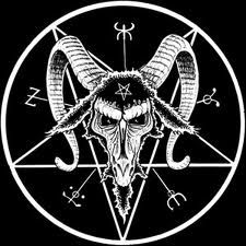 Black Magic Symbols | ... black, demonicsymbols cachedmasonic In everywhere in magical symbols
