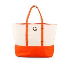 C. Wonder Canvas Tote - New Arrivals - Shop by Feature - Shoes & Bags