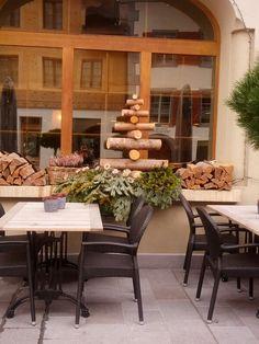 57 Best Raising The Bar Images Restaurant Design
