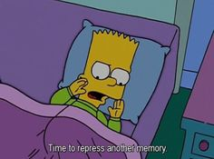 The Simpsons (TV Series 1989–)