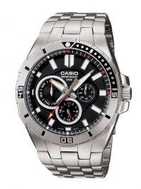 Casio Mtd-1060d-1avdf