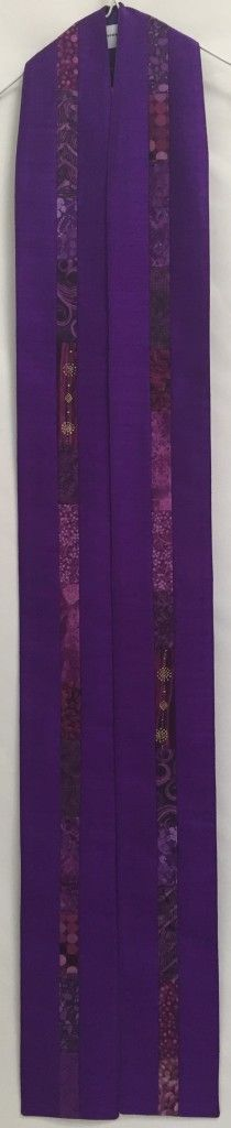 Purple Ephesus Thing 1, Ephesus, Silk Fabric, Purple, Beautiful, Ideas, Design, Fashion, Chiffon