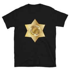 Jazz Police Drummer Gift Music Short-Sleeve Unisex T-Shirt Drummer T Shirts, Drummer Gifts, Shirt Shop, Boyfriend Gifts, Jazz, Police, Unisex, Trending Outfits, Music