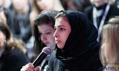 Dubai Women Establishment delegation participates in Women's…