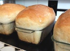 The Best Honey Buttermilk Bread - Homemade Bread Recipes You Must Try