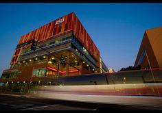 arizona state university tempe | Arizona State University, Tempe, AZ - In Photos: 50 Top Colleges With ...