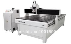 2850.00$  Buy here - http://alivml.worldwells.pw/go.php?t=852240045 - the best cnc router AG1224