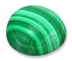 Edelstenen en mineralen - Veel gebruikte mineralen in zilveren sieraden. - ML Silver