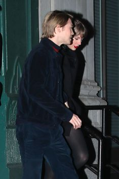 Taylor Swift and Joe Alwyn Had Two Rare Public Dates in One Day Taylor Swift Quotes, Taylor Swift Style, Taylor Swift Pictures, Taylor Alison Swift, Guy Friendship Quotes, Funny Friendship, Bff Quotes, Friend Quotes, Famous Quotes