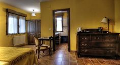 Hotel Coto del Pomar - 2 Star #Hotel - $76 - #Hotels #Spain #MurosdeNalón http://www.justigo.ca/hotels/spain/muros-de-nalon/coto-del-pomar_11029.html
