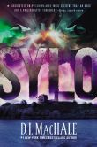 SYLO (The SYLO Chronicles Series #1) by D.J. MacHale -- YARP 2014-15 Middle School Nominee