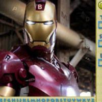 Ironman mój ulubiony bohater. Kilka gier z nim dla Was: http://grajnik.pl/gry/ironman/