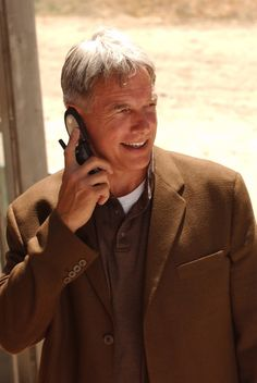 "NCIS - Season 2 Episode 3 - ""Vanished"""