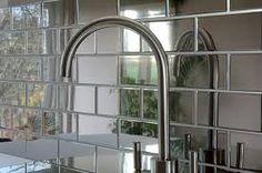 Image result for original style glassworks