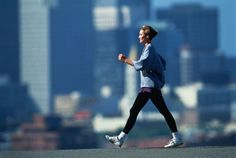 How to Change Energy Expenditure for Weight Loss