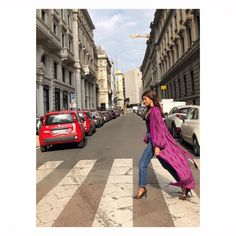 Reinventing Knitwear Since 1978 Knitwear, Street View, Style Inspiration, Sewing Coat, Innovative Products, Street, Tricot, Knits, Tuto Tricot