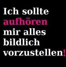 congratulate, the single aus schmalkalden-meiningen are mistaken. suggest
