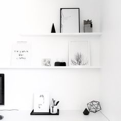 Now that our store is closed I have a little time to do a few things around our home including moving my office off the dining table and having my very own space. It's getting there... #mitahlidesigns #design #interiors #interiordesign #scandi #supportthemakers #white #marble #renovations #home #prints #house #design #stylemyhome #sharemystyleliving #sharemystyle #hometrends #homewares #behindthesceneswithmitahlidesigns  #scandinavian #designs #decor #shelfie #designletters #minimal…