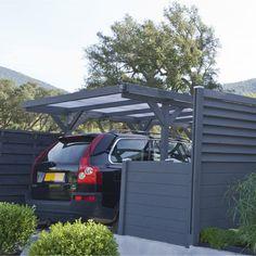 19 best carport addition images in 2014 car ports metal. Black Bedroom Furniture Sets. Home Design Ideas