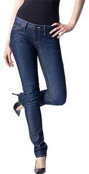 AGAVE Skinny Jeans light wash new! 27  28 29 30  SALE $145