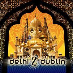 Delhi2Dublin