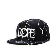 70e92328786 Wuke2017 spring and summer new hip hop cap men and women flat hat fashion  hip hop hat youth block out the sun snapback caps-in Baseball Caps from  Men s ...