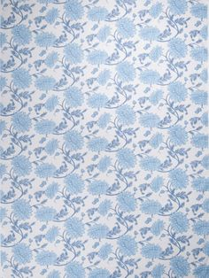 Popular horizon floral fabric by Fabricut. Item 0398001. Save big on Fabricut. Free shipping! Only first quality. Over 100,000 designer patterns. Width 55 inches. Swatches available.