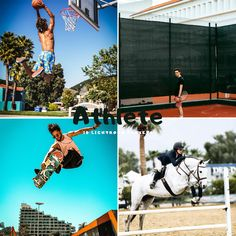 Sport Photography, Sports Activities, Lightroom Presets, Athletes, Instagram Feed, Summer Time, Travel Photos, Etsy Shop, Daylight Savings Time