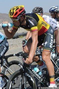 Boonen takes first win of the season in Belgian kermesse | Cyclisme PRO | Scoop.it