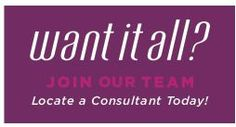 Want it all? Join my team! Visit: http://jordanzander/jamberrynails.net and click 'Join'