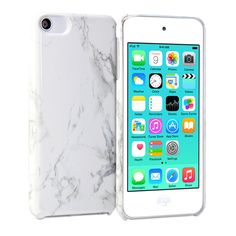 #FairfieldGrantsWishes Pep up Your Device! GMYLE's Snap Cover Glossy is designed for you. It is made of the thermoplastic polyurethane (TPU) material, offering a full back protection. This case not only provides protection