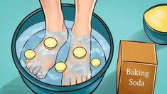 Dnešní životní styl je rychlejší. Lidé jsou zaneprázdnění, mají méně času a tím pádem mohou sklouznout knezdravému životnímu stylu. Tělo je tak míň a míň zdravé a náchylnější knemocem. Vtěle se často usazují toxiny a to rozhodně není dobré. Jak toxiny vtěle eliminovat? Nohy trpí nejvíc Vaše nohy trpí nejvíce. Jsou pod neustálým tlakem, nesou …