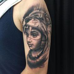 125 Best Aztec Tattoo Designs for Men - Wild Tattoo Art Aztec Symbols, Mayan Symbols, Aztec Tattoo Designs, Tattoo Designs For Girls, Best Portrait Tattoo Artist, Tattoo Artists, Sleeve Tattoos For Women, Arm Tattoos For Guys, Men Tattoos