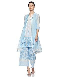 W Blue Color Casual Wear Kurti,Latest designer printed kurtis, designer kurtis for casual wear, designer kurtis for office wear, shop online printed kurtis, printed kurtis for women, Latest Design printed kurtis 2019 #kurti #printedkurtis #kurtis #black #blackkurti #partywear #casualwear #officewear Latest Kurti Design INDIAN ART PAINTINGS PHOTO GALLERY  | I.PINIMG.COM  #EDUCRATSWEB 2020-07-29 i.pinimg.com https://i.pinimg.com/236x/f5/6a/9a/f56a9ace30621bd2e0a626fa66718a94.jpg
