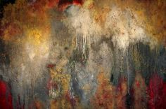 kumari nadu. oil on canvas. View entire collection at www.jljeffers.com