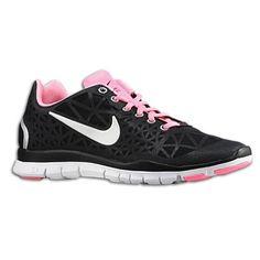 Nike Free TR Fit 3 - Women's