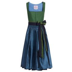 Dirndl Sale bei Amsel Fashion
