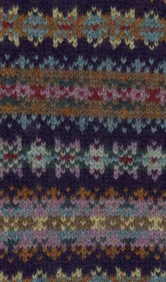 Isle Knitting View or buy, best prices and styles for fair isle knitwear in wool all mad. View or buy, best prices and styles for fair isle knitwear in wool all made in England, bespoke service for Men's a. Motif Fair Isle, Fair Isle Chart, Fair Isle Pattern, Fair Isle Knitting Patterns, Knitting Charts, Knit Patterns, Hand Knitting, Country Fair, Yarn Crafts