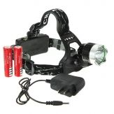 Bike Bicycle Rechargeable Led Headlight Headlamp What does include Enjoyable shopping at cheapest prices Best quality goods support & easy communication 1 day products dispatch from warehouse Fast & reliable shipment business days) 1600 Lumens Bike. Cycling Motivation, Cycling Quotes, Cycling Girls, Cycling Art, Cheap Birthday Gifts, Cycling For Beginners, Light Flashlight, Bike Bag, Cycling Accessories