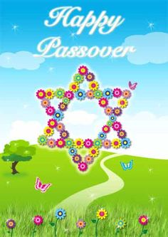141 best passover pesach images on pinterest easter passover printable passover cards my free printable cards m4hsunfo