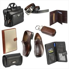 http://www.ibidworld.com/leather-products-suppliers.html